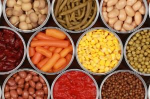 Thực phẩm chế biến sẵn dễ gây nghiện, khiến tăng lượng calo tiêu thụ