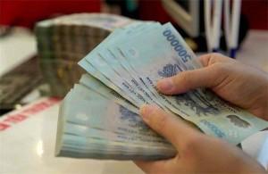 TP.HCM: Thưởng Tết Dương lịch cao nhất 3,5 tỷ đồng