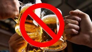 Uống rượu bia lái xe bị phạt tới 40 triệu đồng, tước giấy phép 2 năm