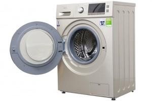 4 máy giặt kiêm sấy giá dưới 20 triệu đồng