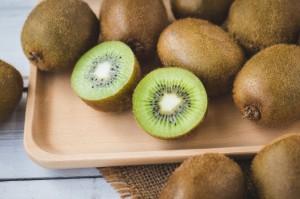 6 loại thực phẩm có tác dụng tốt nhất trong việc phòng chống bệnh cảm cúm