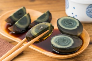 Gà ăn mày, khâu nhục - món ngon nức tiếng có nguồn gốc từ Trung Quốc