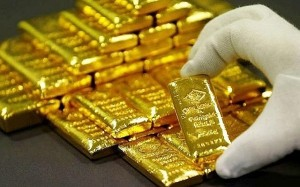 Giá vàng hôm nay 7/1/2020: Vàng bất ngờ quay đầu giảm