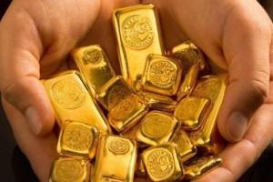 Giá vàng SJC hôm nay 07/01: Vượt mốc 44 triệu đồng/lượng