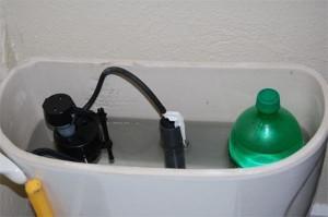 Mẹo tiết kiệm nước của người Nhật giúp giảm đáng kể tiền nước mỗi tháng