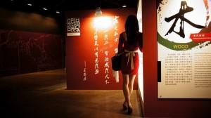 Nghề 'tiểu tam' ở Trung Quốc: Trở thành bồ nhí để rũ bỏ cuộc sống khó khăn với đủ mọi chiêu thức 'câu dẫn' cùng mặt tối đáng sợ