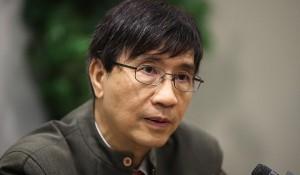 Nhóm nghiên cứu Hồng Kông chế tạo thành công vắc xin virus corona