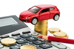 Những chi phí cơ bản cần bỏ ra khi nuôi ô tô
