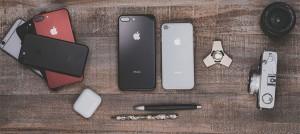 Những điều cần lưu ý khi chọn mua iPhone cũ chơi Tết