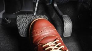 Phanh ô tô hư hỏng nguy hiểm đến tính mạng, phòng tránh cách nào?