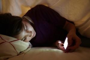 Tác hại của điện thoại di động đối với sức khỏe
