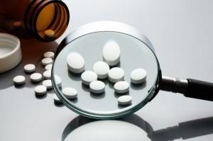 Thuốc trị tăng huyết áp Young II Captopril Tablet bị thu hồi do không đạt chuẩn