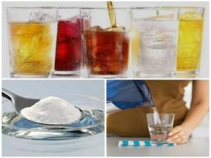 Tuyệt đối không uống 4 loại nước này mỗi khi ngủ dậy