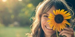 7 bước giúp chị em xua tan mọi phiền não u buồn để luôn sống tích cực