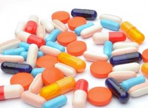 Chuyên gia cảnh báo các loại thuốc chứa NDMA