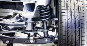 Hệ thống treo ô tô hư hỏng- tuyệt đối không được bỏ qua dấu hiệu cảnh báo trước