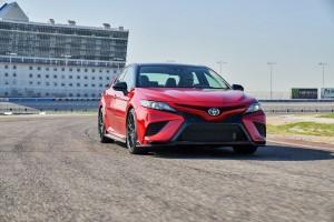 Hơn 50.000 xe Toyota và Lexus phải triệu hồi để thay động cơ