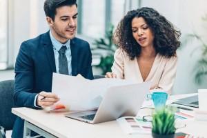 Những sai lầm trong giao tiếp nơi làm việc mà người thành công không bao giờ mắc