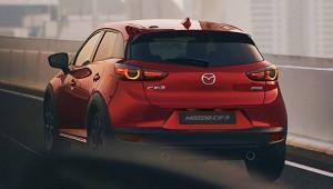 Top 10 mẫu SUV an toàn nhất năm 2020
