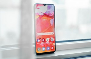 Top smartphone màn hình