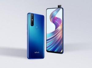 Top smartphone tầm trung 2019 vẫn rất đáng mua ở thời điểm hiện tại