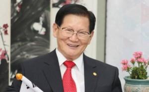 Đã có kết quả xét nghiệm giáo chủ giáo phái Tân Thiên Địa, 80 quốc gia và vùng lãnh thổ hạn chế nhập cảnh người Hàn Quốc