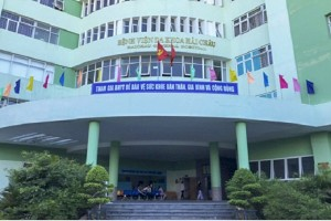 5 người nhà bệnh nhân số 35 mắc Covid-19 tại Đà Nẵng trốn khỏi khu cách ly về nhà