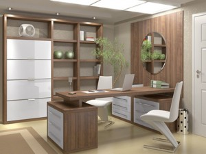6 mẹo thay đổi phong thủy trong nhà mà nhà giàu hay áp dụng để hút tài lộc