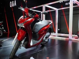Bảng giá Honda SH cuối tháng 3/2020, có xe giảm tới gần 6 triệu đồng