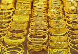 Bảng giá vàng 9999 Giá vàng hôm nay 14/3 Giá vàng SJC PNJ 18K 24k