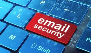 Cảnh báo: Tin tặc giả Chỉ thị của Thủ tướng về COVID-19 để phát tán mã độc