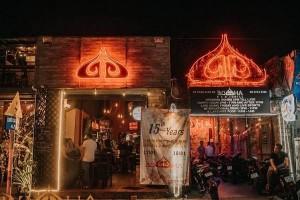 Chính thức: TPHCM ra thông báo khẩn về ổ dịch bar Buddha bùng phát kỷ lục