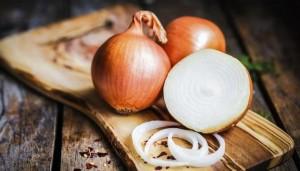 Đừng nấu, 7 loại thực phẩm này phải ăn sống mới tốt