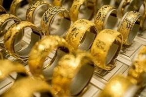 Giá vàng hôm nay 21/3: Tăng vọt khi dịch COVID-19 trên thế giới tiếp tục diễn biến phức tạp