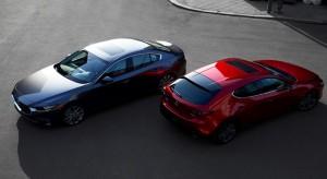 Giá xe Mazda 3 2020 lăn bánh của các phiên bản mới nhất
