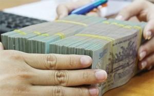 Nâng mức giảm trừ gia cảnh của thuế thu nhập cá nhân