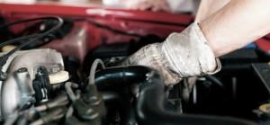 Những dấu hiệu 'đáng lo' cho thấy xe ô tô cần bảo dưỡng ngay lập tức