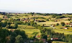 Nước thần hay rửa tay? - bí quyết giúp thị trấn Italy chống đỡ virus