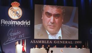 Real Madrid đại loạn: Người thân cầu thủ qua đời vì Covid-19, các ngôi sao triệu đô đều âu lo