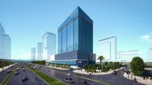 Công bố xây dựng Trung tâm R&D lớn nhất Đông Nam Á, Samsung đang tiếp tục đẩy mạnh đầu tư tại Việt Nam?