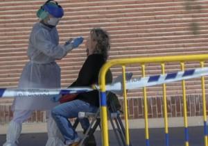 Trung Quốc thanh minh vụ Tây Ban Nha mua phải hàng vạn bộ xét nghiệm chất lượng kém