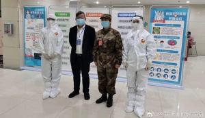 Trung Quốc thử nghiệm vaccine ngừa virus corona trên 108 người kết quả ra sao?