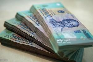 Làm sao để giữ được tiền trong khi thị trường hoảng loạn vì đại dịch corona?