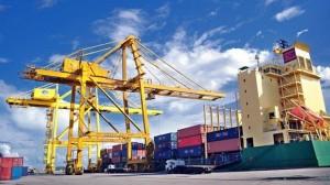 Việt Nam tiếp tục xuất siêu 880 triệu USD trong nửa đầu tháng 3