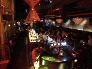 Yêu cầu các quán bar, karaoke tại Hà Nội đóng cửa hết tháng 3 phòng dịch COVID-19
