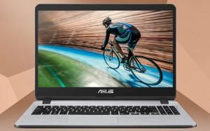 Những mẫu laptop 6-8 triệu đồng đáng mua hiện nay