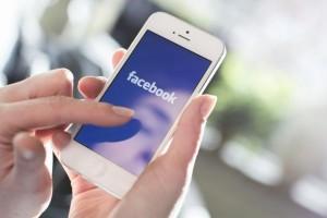 Số tiền phạt khủng khi tự ý đăng ảnh người khác lên Facebook từ hôm nay là bao nhiêu?
