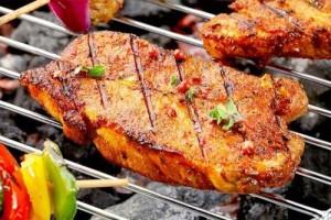 Ăn thịt nướng sai sách có thể gây ung thư và nhiều bệnh nguy hiểm, chuyên gia chỉ cách để an toàn cần tuân thủ 6 điều sau đây