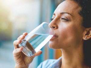 Các biện pháp phòng chống say nắng, say nóng đơn giản hiệu quả