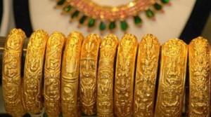 Giá vàng hôm nay 6/5: Quay đầu tăng sát mốc 49 triệu đồng/lượng